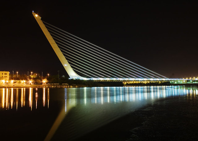 calatrava_puente_del_alamillo_sevil.jpg